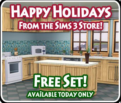 Bayside Keuken. Vandaag gratis!