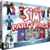 The Sims: Party Pack for Mac box art packshot US