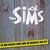 The Sims box art packshot