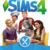 De Sims 4: Uit Eten box art packshot