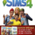 Les Sims 4 Pack Collector Noël 2015