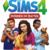 De Sims 4: Honden en Katten packshot box art
