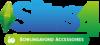 De Sims 4: Bowlingavond Accessoires logo